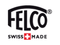 Felco - Swiss Precision. Made to Last.