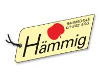 Hämmig Baumschule AG