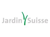 Jardin Suisse