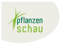 Pflanzenschau AG