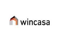 Wincasa. Der Immobilien-Dienstleister.